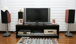 Design Your Own Home Entertainment Center | how to build your own home entertainment center home interiors blog