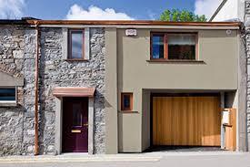 knock na ri exterior colour scheme ideas from dulux weathershield