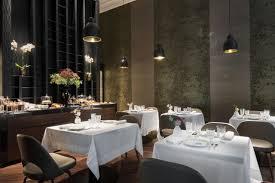 hotel mercer sevilla seville spain booking com