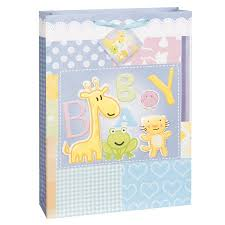 baby shower gift bags large animals baby shower gift bag walmart