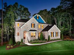 luxury homes in cary nc new homes in apex nc u2013 meritage homes