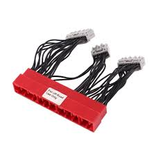 online buy wholesale obd1 honda from china obd1 honda wholesalers