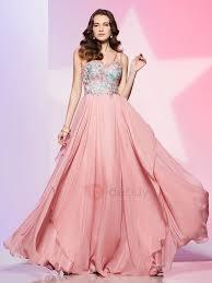 pearls short sleeves long prom dresses tidebuy prom dresses