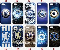 Chelsea Logo Chelsea Logo Logo Buy Chelsea Bags And Get Free Shipping On Aliexpress Com