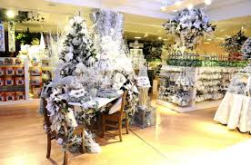 when does harrods grotto 2016 open and can i still get