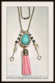 Customize Your Own Necklace Snap Jewlry For You To Create Your Own Necklace Pink Fringe Heart