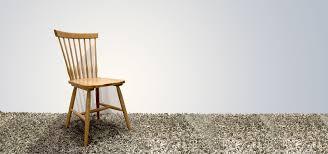 guri oak scandinavian dining chair dining chairs chair