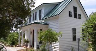 fema cottage 10 delightful 3 bedroom katrina cottage for sale kaf mobile homes