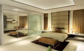 Malaysia Home Interior Design by Bedroom Beautiful Home Interior Furniture For Small Bedroom
