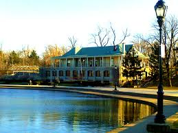 Wedding Venues In Delaware 22 Best Marcy Casino Images On Pinterest Buffalo Delaware And