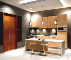Modular Kitchen Designs Catalogue Modular Kitchen Designs Catalogue Kitchenis Com