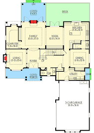 old world floor plans old world facade with modern floor plan 23165jd architectural