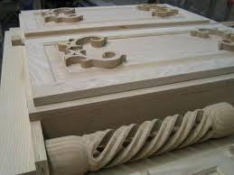 mostly scroll sawed jewelry box by halfacre lumberjocks