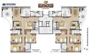 bellagio floor plan bellagio penthouse suite floor plan search results global news