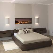 deco d une chambre adulte décoration chambre adulte idées déco ooreka