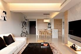 Brown Interior Design Ideas by Beautiful Brown Interior Design Ideas Images Home Decorating