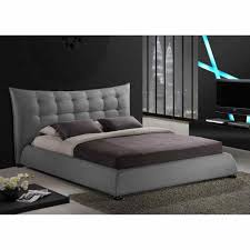 Platform Beds Sears - best platform beds sears platform bed unique 17 best images about