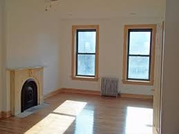 one bedroom apartments for rent in brooklyn ny apartments one bedroom for rent 1 bedroom apt in brooklyn new york