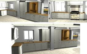 how to remove ikea kitchen cabinet doors how do you take a kitchen door kitchen