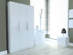 Gloss White Bedroom Furniture White Bedroom Furniture Sets For Adults White Size Bedroom