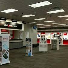 Interior Design Greenville Nc Verizon Mobile Phones 305 Greenville Blvd Se Greenville Nc