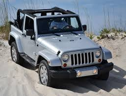 2011 jeep wrangler 70th anniversary 2011 jeep wrangler 70th anniversary edition review test drive