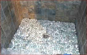 bathroom tile ideas lowes lowes bathroom tile ideas blue shower tile with gray wood