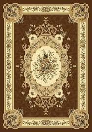 Area Rugs Nj Burgundy Green Beige Black Brown Victorian Area Rug Carpet Floral