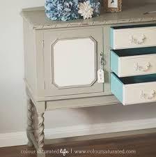 used bedroom dressers 50 fresh used bedroom dressers home design and furniture