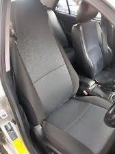 siege auto mini cooper housse siege mini cooper en vente auto pièces détachées ebay
