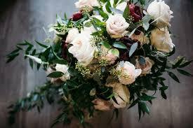 florist knoxville tn echelon florist florists weddingwire
