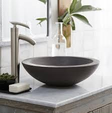 vessel sinks bathroom ideas best 20 vessel sink bathroom ideas on vessel sink 19