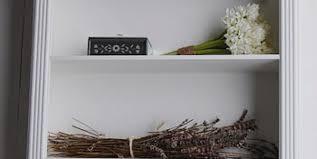 home design and decor online shelving closed wall shelves rare closed wall shelf u201a splendid