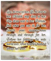 wedding wishes speech of honor wedding speech tips and bridesmaid toast exles