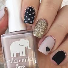 best 20 nail art ideas on pinterest nail ideas nails and