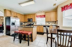 Walk In Play Kitchen by 6427 Savannah Pines Dr Katy Tx 77449