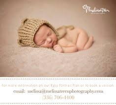 burlington babies and baby photo high point carolina family photographer