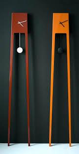 designer wanduhren modern wanduhren modern marcusredden