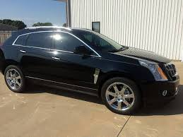 rate cadillac srx insurance rate for 2010 cadillac srx awd turbo premium collection