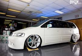 honda odyssey wheels honda odyssey verona m151 gallery mht wheels inc