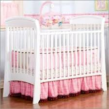 37 best cribs images on pinterest convertible crib nursery