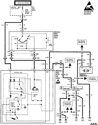 wiper motor wiring diagram efcaviation com