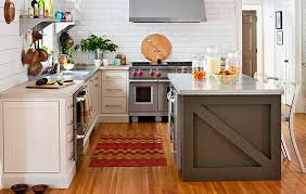 australian kitchen ideas kitchen best cool kitchen ideas for small space design kitchen
