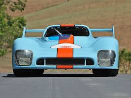 gulf car gulf mirage gr8 supercars net