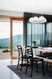 25 best shear curtains ideas on pinterest window dressings
