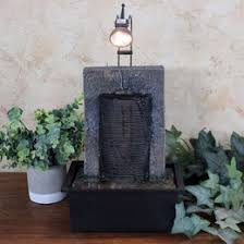 small indoor table fountains small indoor water fountains fiberglass and resin