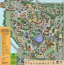 Botanical Garden Cincinnati Hours Directions The Cincinnati Zoo Botanical Garden