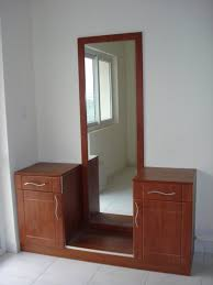 Furniture Vendors In Bangalore Other Home Furnitures Bangalore Furniture Manufacturers Techno