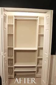 ikea storage hacks ikea closet hacks openpoll me