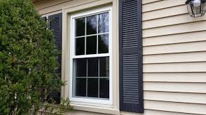 nh handyman nh exterior home repairs and nh gutter cleaning